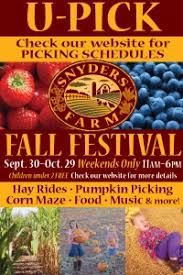 Pumpkin Picking In Freehold Nj by Halloween Attractions Nj Upcoming Halloween Events In Nj 2017