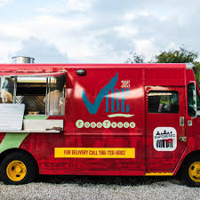 Vibe 305 Cafe - Miami Food Trucks - Roaming Hunger Miamis Top Food Trucks Travel Leisure 10step Plan For How To Start A Mobile Truck Business Foodtruckpggiopervenditagelatoami Street Food New Magnet For South Florida Students Kicking Off Night Image Of In A Park 5 Editorial Stock Photo Css Miami Calle Ocho Vendor Space The Four Seasons Brings Its Hyperlocal The East Coast Fla Panthers Iceden On Twitter Announcing Our 3 Trucks Jacksonville Finder