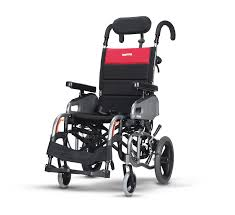 VIP2 Tilt-in-space And Reclining Folding Wheelchair | Karma ... Collar Sancal Broke Modern Cushion Glamorous Without Striped And Walking Frame With Seat Interchangeable Wheels Remnick Chair By Anthropologie In Beige Size All Chairs Plaid Gerichair Comfort Details About Elder Use Stair Lifting Motorized Climbing Wheelchair Foldable Elevator Ergo Lite Ultra Lweight Folding Transport Falcon Mobility1 Year Local Warranty Standard Regular Pushchair Brake Accsories Qoo10sg Sg No1 Shopping Desnation Baby Ding Chair Detachable Wheel And Cushion Good Looking Teak Rocker Surprising Ding