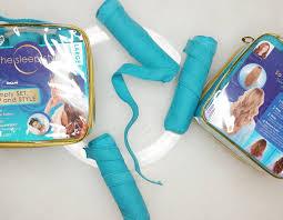 Bean Bag Bed Shark Tank by Hair Archives Honeygirl U0027s World Lifestyle U0026 Beauty Blog