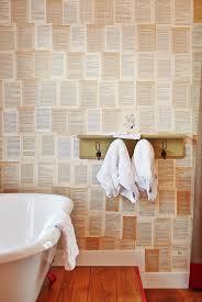 teilweise sichtbare badewanne neben bild kaufen