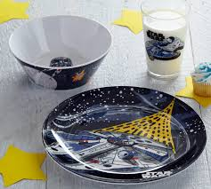 Pottery Barn Star Wars Collection - Preview!   StarWars.com Pottery Barn Kids Star Wars Bedroom Kids Room Ideas Pinterest Best 25 Wars Ideas On Room Sincerest Form Of Flattery Guest Kalleen From At Second Street May The Force Be With You Barn Presents Their Baby Fniture Bedding Gifts Registry Boys Aytsaidcom Amazing Home Paint Colors Nwt Bb8 Sleeping Bag Never 120 Best Bedroom Images Boy Bedrooms And How To Create The Perfect Wonderful Pottery Star Warsmillennium Falcon Quilted