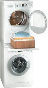 seche linge ou lave linge sechant comment choisir sèche linge high tech multimédia