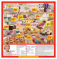 Bulk Barn Flyer Mar 16 To 29 Toronto Bulk Barn Trading In Plastic Bags For Reusable Containers 209 Chain Lake Dr Halifax Ns On Twitter Votre Nouveau Magasin Est Barn Recipes Cake Mix Food North Bay On 850 Mckeown Ave Canpages 3653 Portage Winnipeg Mb Carlton St Dtown 19 June 2013 Youtube Trefoil Or Shamrock Spotting Brownie Meeting Ideas Perfect Place To Shop Snacks Cbias Little Miss Kate The Incredible Nation Thrive Life Dollarddesormeaux Qc 11624 Boul De Salaberry Flyer Mar 16 29