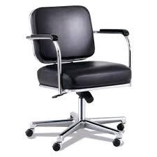 chaise de bureau habitat muller bds r fauteuil bureau21 jpg
