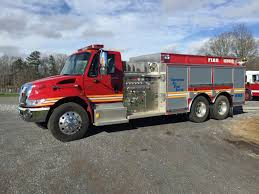 2005 International 4400 Pumper Tanker   Used Truck Details 2005 Intertional 9400i Stock 17 Hoods Tpi Durastar 4400 Truck Cab And Chassis Ite 7500 Dump Truck Used Intertional Tractor W Sleeper For Sale Price 7400 6x4 Dump Truck For Sale 523492 Brown Isuzu Trucks Located In Toledo Oh Selling Servicing 8600 South Gate Ca For Sale By Owner Rear Loader 168328 Parris Sales Cxt 4x4 Offroad Semi Tractor Wallpaper 4300 Elliott Ii50fnaus 60ft Bucket Item Dd7396 Cab Chassis In New