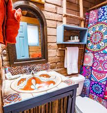 100 Casa Tierra Rooms Adobe Bed Breakfast Tucson AZ