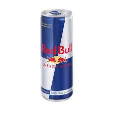 bull 330 ml