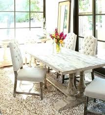 Elegant Dining Table Set Elegant Dining Room Chairs High End Formal