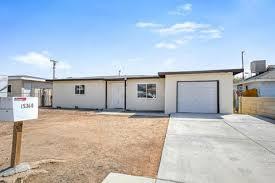 104 Mojave Desert Homes Ca Real Estate For Sale Realtor Com