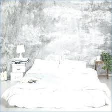 tapetenideen für das wohnzimmer modern tapezierideen für