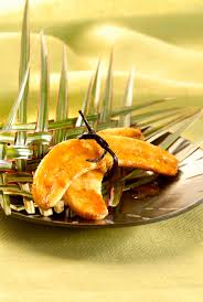 recette cuisine gourmande les 25 meilleures idées de la catégorie recette banane flambée sur