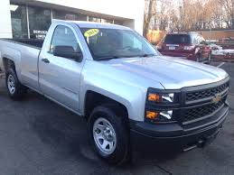 Used GMC Sale In Boston MA - GMC Truck Deals | Colonial Buick GMC 2005 Chevrolet Silverado 2500 Cstruction Work Truck Sale Used Cars For At Kelsey In Lawrenceburg In Autocom Wkhorse Introduces An Electrick Pickup To Rival Tesla Wired Mini Trucks Suzuki Mitsubishi Daihatsu Subaru Mazda Hd Video 2008 Ford F550 Xlt 4x4 6speed Flat Bed Used Truck Diesel 1992 Ford F250 4x4 Before Ebay Video New Car Dealership Casper Wy Near Gillette Rawlins Inspirational Okc 7th And Pattison Sales Driving Force Gmc Boston Ma Deals Colonial Buick Intertional Harvester Classics For On Autotrader Washington Nc West Park Motor