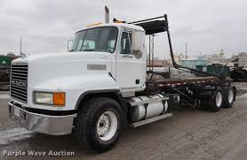 1999 Mack CH613 Roll-off Container Truck | Item DE3195 | SOL... You Already Know Some Basic Facts About Dumpsters The Most Common Amazoncom Bruder Mb Arocs Truck With Rolloffcontainer Toys Games Home Commercial Industrial Roll Off Dumpster Rentals Erc Mack Container Hammacher Schlemmer Made By Haul 4 Less Page Rental Service In Fanwood New Jersey Nj Strouse Indianapolis 317 4228116 Robert Sanders Waste Systems Rolloff Dumpsters Midland Tx Porta Potty Rolloff Dumpster Wikipedia