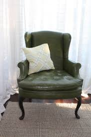 Armen Living Barrister Velvet Chair by 25 Best Chairs Images On Pinterest Wing Chair Chairs And