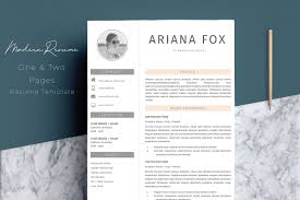 Creative Chic Resume Template Design 70 Welldesigned Resume Examples For Your Inspiration Piktochart 15 Design Ideas Ipirations Templateshowto Tutorial Professional Cv Template For Word And Pages Creative Etsy Best Selling Office Templates Cover Letter Application Advice 2019 Modern Femine By On Dribbble Editable Curriculum Vitae Layout Awesome Blue In Microsoft Silent How To Design Your Own Resume Ux Collective
