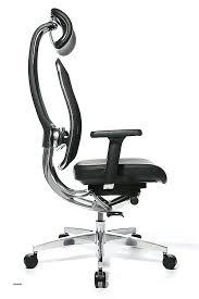 siege cdiscount chaise de bureau gaming chaise gamer but but siege bureau excellent