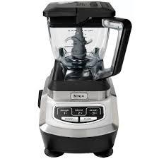 Ninja Kitchen System 1200 BL700