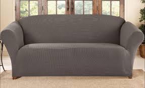 Black Sofa Covers Uk by Awesome Art Sofa Cama Costco Creative Sofa Cover Amazing Sofa