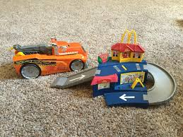 100 Hot Wheels Tow Truck Find More Two Wheels Sets Launcherrepair And