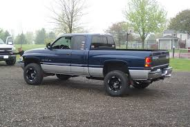 Ltr450rick 2001 Dodge Ram 1500 Quad Cab Specs, Photos, Modification ... Awesome 2001 Dodge Ram 1500 Quad Cab Slt For Sale How To Diagnose And Replace A Bad Starter On 1994 Ram Trucks Diesel Inspirational 3500 Tire Size Wheels Transmission Problems 20 Complaints Regular Short Bed 4x4 Shorty 98k Miles Build Your Own Dump Truck Work Review 8lug Magazine Candy Rizzos Hot Rod Network Offroad Edition Lifted Pics Dodgetalk Dodge 2500 4x4 Amelia Quad 8 Cummins 24v Diesel 6 Speed Questions Will 2006 Ram Disc Brake Rear End Sarina Cab Short Bed