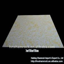 Cheapest Ceiling Tiles 2x4 by Used Ceiling Tile Used Ceiling Tile Suppliers And Manufacturers