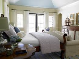 Master Bedroom Curtain Ideas by Bedroom French Country Master Bedroom Ideas Large Terracotta