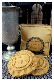 Pumpkin Pasties Recipe Feast Of Fiction by 94 Best Harry Potter Parties U0026 Food Images On Pinterest Harry