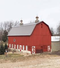 Barn Tour Through Iowa - Old Barns Of All Shapes & Colors! - My ... Eastern Iowas Historic Barns And Other Farm Structures Cluding Go Poverty Flats Iowa Barn Tour Part 3more Barn Quilts Hanson Barniowa Foundation 2506 Best Barns Bins Images On Pinterest Country Martin Allstate 2017iowa 2012 2016iowa Kansas Alliance Among The Fireflies