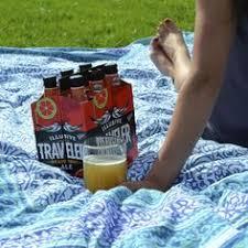 Jack O Traveler Pumpkin Shandy Abv by Traveler Beer Company Jack O Shandy Beers I U0027ve Tasted