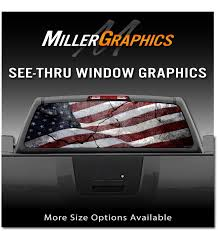 The Seven Secrets You Will Never Know About Rear Window Graphics ... Show Off Your Back Window Stickers Page 50 Ford F150 Forum Semi Pickup Truck Rear Graphics For Trucks Product American Flag Eagle Pickup Truck Rear Window Graphic Decal How To Install American Flag Decal Sticker Car Allen Signs Put A Decal On Truck Window Youtube Custom Vehicle Imagine That Design Web Print Signage Vinyl Grooch Cadian Cartoonist 3