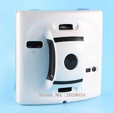 Floor Cleaning Robot Project Report by Best 25 Smart Robot Ideas On Pinterest Smart House System