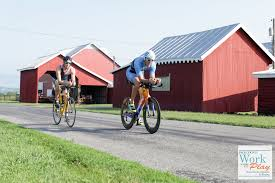 Bike Barn - Bike Barn, Bike Barn Motorcycle Cover Media ... Manchester New Hampshire Homes For Sale With 3 Bedrooms Page Specialized Roubaix Sl4 Comp The Bike Barn Circus Xtreme Nh Waiting Game Goofball On A Train Bicycle Dealerships Model Ideas Qc Collective 2016 England Grassroots Environment Fund Bmx Page 2 Bmx Reviews Check Animals Unionleadercom Share Is Ready To Roll Onto City Streets Today Velocity Results Jamestown Classic Ri Schwinn Voyageur 1 Womens