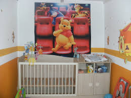 deco chambre winnie chambre bébé winnie l ourson 8 photos virginie29