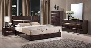 Macy s Tribeca Bedroom Set White Brilliant Global Furniture Tribeca Bedroom Collection Pertaining To