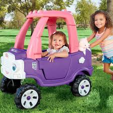 Little Tikes Princess Cozy Truck - Walmart.com Little Tikes Cozy Truck Pink Princess Children Kid Push Rideon Coupe Assembly Review Theitbaby First Swing 635243 Buy Online Gigelid Sport By Youtube Yato Store Toys Shop 119 Best Tyke Images On Pinterest Childrens Toys Gperego Raider 6v Electric Scooter Ozkidsworld The Cutest Makeovers Ever Pinky Girl Ojcommerce