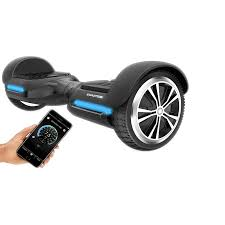 Swagtron Board Swagboard Vibe T580 App-Enabled Bluetooth ... Winterplace Ski Resort Lift Ticket Prices Robux Promo Codes Swagtron Swagboard Vibe T580 Appenabled Bluetooth Hoverboard Wspeaker Smart Selfbalancing Wheel Available On Iphone Android Coupon Shopping South Africa Tea Haven Coupon Code T5 White Amazoncom Hoverboards 65 Tire For Profollower Yogurt Nation Marc Denisi Twitter 10 Off Code Swag Mini Segway Or Hoverboard Balance Board Just Make Sure Get Discounts Hotels Myntra Coupons Today