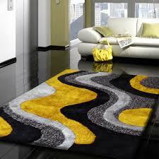 meuble roche bobois salle a manger 18 le tapis multicolore