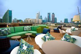 Rooftop Private Hires London | Venue Hire In London | DesignMyNight Roof Top Gardens Ldon Amazing Home Design Cool To Fourteen Of The Best Rooftop Bars In The Week Portfolio Best Rooftop Restaurants San Miguel De Allende Cond Nast 10 Bars Photos Traveler Ldons With Dazzling Views Time Out Telegraph Travel Bangkok Tag Bangkok Top Bar Terraces Barcelona Quirky For Sweeping Los Angeles