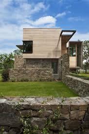 100 Brays Island SC Modern I By SBCH Architects
