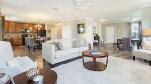 Maronda Homes Floor Plans Florida by New Home Floorplan Orlando Fl Rockford Maronda Homes