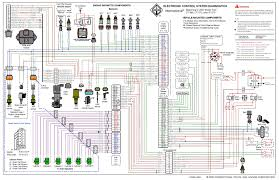Parts Diagram Free Download Wiring Diagrams Pictures Wiring - Wire ... Warner Truck Centers North Americas Largest Freightliner Dealer 10 Inspirational Nissan Ud Parts Online Images Soogest Truck Bumpers Cluding Volvo Peterbilt Kenworth Kw Manuals Archives Ih Scout Intertionalhinofusoheavy Medium Duty Trucks Intertional 444e Diagnostic Trouble Codes Got A 1997 Velocity Centers Fontana Is The Office Of 1998 Wiring Schematic Diagram New 2018 Intertional Durastar 4300 In Baltimore Md 2007 9400i Flag City Mack Semi 142 Full Fender Boss Style Stainless Steel Raneys