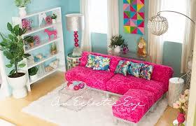 barbie living room furniture diy 100 images diy dollhouse