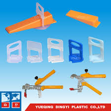 Floor Tile Spacers And Levelers by Raimondi Tile Spacer Raimondi Tile Spacer Suppliers And