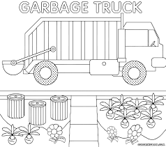 Garbage Truck Coloring Pages | Coloring Pages To Download And Print Mail Truck Coloring Page Inspirational Opulent Ideas Garbage Printable Dump Pages For Kids Cool2bkids Free General Sheets Trucks Transportation Lovely Pictures Download Clip Art For Books Printable Mike Loved Coloring The Excellent With To 13081 1133850 Mssrainbows Tracing Pack To And Print