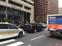Photos From Today's Center City Cabbie, UberBlack Protest Miley Auto Repair 23 Chestnut St Carnegie Pa How To Use A Moving Truck Ramp Insider Uhaul Storage Of Fairhill 747 W Allegheny Ave Readytogo Box Rent Plastic Boxes Bremerton 2804 Kitsap Way What To Look For In Coverage Ryder Rental And Leasing 11 Reviews Movers 2700 3rd Freshlypaved Zipcar Deals Coupons Promos Chicago Much Does It Cost Move Locally Pladelphia Cnamini Donuts Food Trucks Roaming Hunger With Your Own Car Vs
