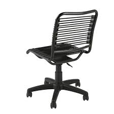 Bungee Desk Chair Target by Bungee Desk Chair