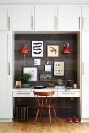 100 Modern Home Decorating Office Design Ideas Inspiration Saltandblues