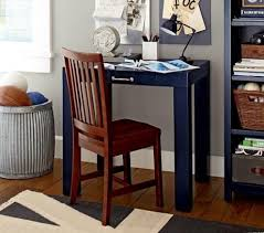 Mini Parsons Desk Walmart by Mini Desk Pottery Barn Kids For New Home Parsons Designs Shopping