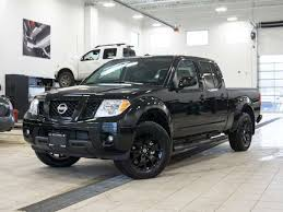 2018 Nissan Frontier For Sale In Kelowna Heres What Industry Insiders Say About Nissan Frontier Wilmington Ncunique Trucks For Sale Under 5000 In 2007 Nissan Frontier Le 4x4 For Sale In Langley Bc Sold Youtube And Titan Truck Retractable Bed Covers By Peragon How 2014 Doubled Its Sales News Views 2018 For Sale In Bathurst Nissanpickupcrew Gallery Frontiers Lgmont Co Autocom Price Lease Offer Jeff Wyler Ccinnati Oh Behind The Wheel Of Diesel And Photo New Evanston Il